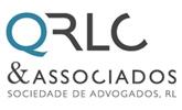 QRLC & Associados